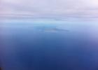 Anflug Mallorca zum IM 70.3