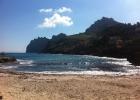 Regeneration nach IM 70.3 Mallorca 2013