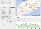 14bike-tour_20130226