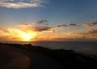 24intervall-lauf-01032013-sunrise2
