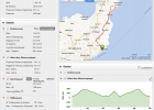 3bike-landkarte-lanzarote_20130224
