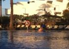4am-pool