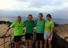 8team-morgenlauf-costa-teguise