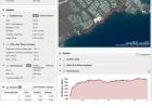 running-activity_20130303_satellit