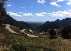 Triathlet Mario Muhren auf Mallorca im Tria-Camp