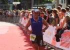 triathlet-mario-muhren-im-ziel-t3-2012-001