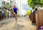 triathlet-mario-muhren-laufstrecke-t3-2012-duesseldorf