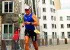 triathlet-mario-muhren-laufstrecke-t3-2012