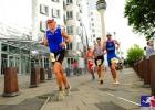 triathlet-mario-muhren-laufstrecke-t3-duesseldorf