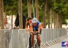 triathlet-mario-muhren-radstrecke-t3-2012