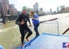 triathlet-mario-muhren-schwimmen-t3-2012