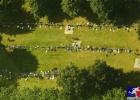 triathlet-mario-muhren-wechselzone-t3-2012