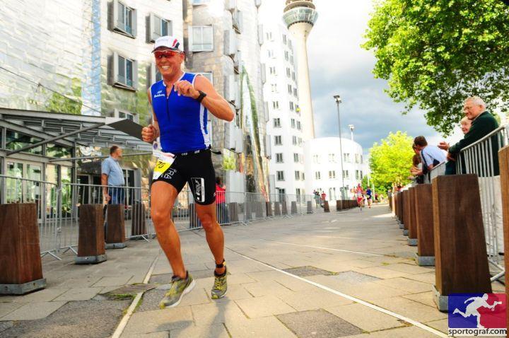 triathlet-mario-muhren-lauf-t3-triathlon-2012