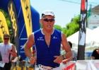 PT Mario Muhren Tristar Worms 2011