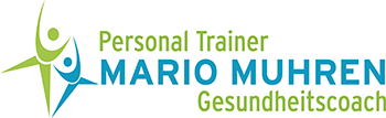 Mario Muhren Personal Trainer